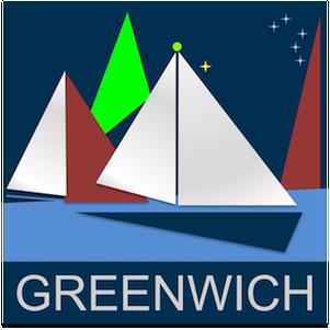 GREENWICH NÁUTICA