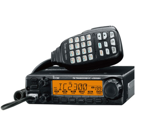 Radio PNB